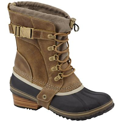 Sorel Women's Conquest Carly Short