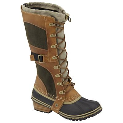 Sorel Women's Conquest Carly