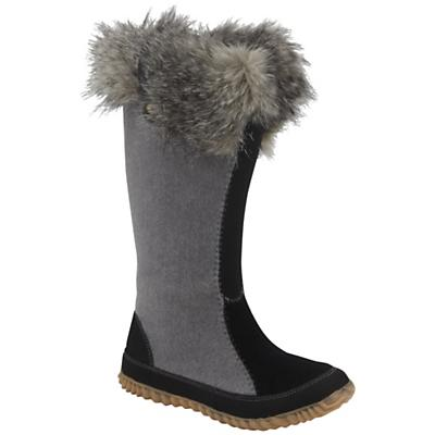 Sorel Women's Cozy Cate