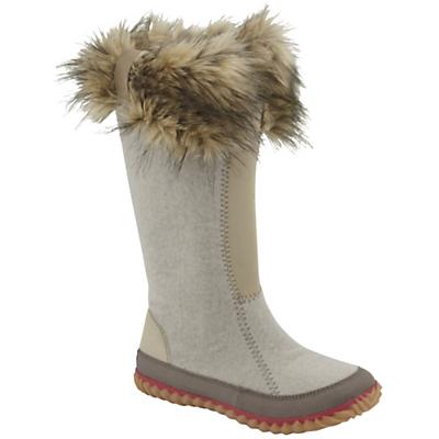 Sorel Women's Cozy Joan