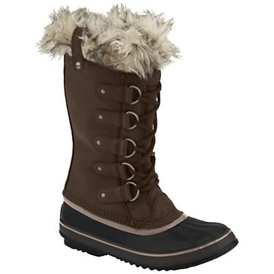 Sorel Women's Joan Of Arctic Premium