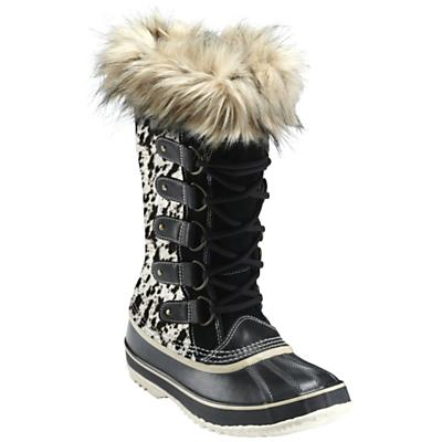 Sorel Women's Joan Of Arctic Reserve