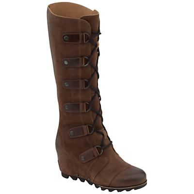 Sorel Women's Joan of Arctic Wedge LTR Boot