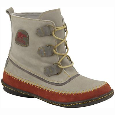 Sorel Women's Joplin Boot