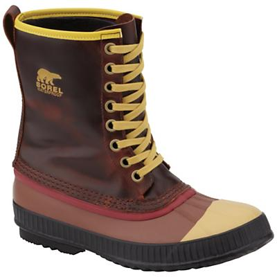 Sorel Men's Sentry Original
