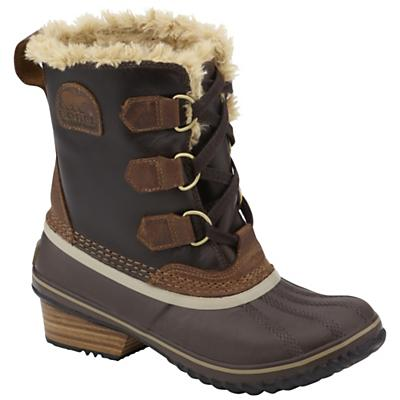 Sorel Women's Slimpack Pac Boot