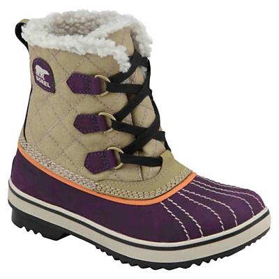 Sorel Youth Tivoli