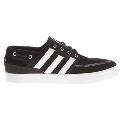 Adidas Jonbee Skate Shoes 2012- Men's