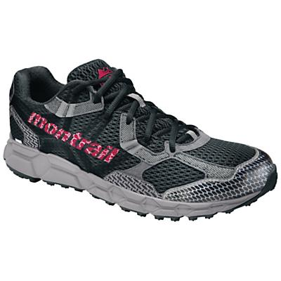 Montrail Men's Bajada Outdry
