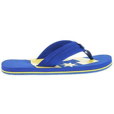 DC Central Sandals - Men's