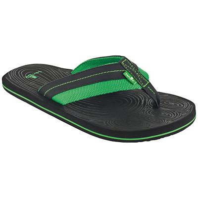 Sanuk Men's Chase