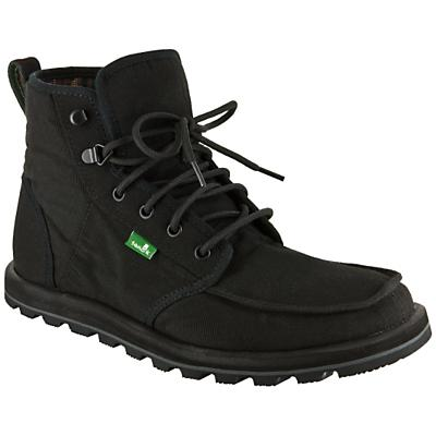 Sanuk Men's Enduro