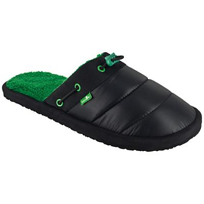 Sanuk Men's Get-Down
