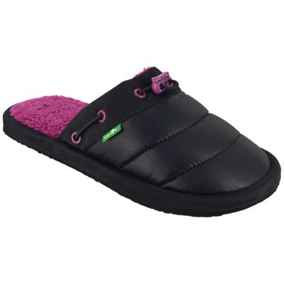 Sanuk Women's Get-Down