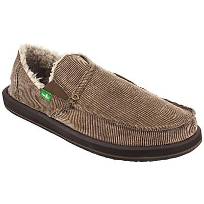 Sanuk Men's Pick Pocket Chill