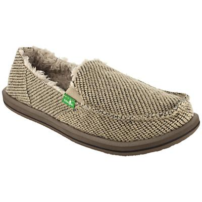 Sanuk Women's Snowfox Chill
