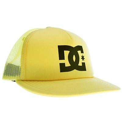 DC Dweeter Cap - Men's