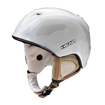Head Cloe Audio Snowboard Helmet - Women's