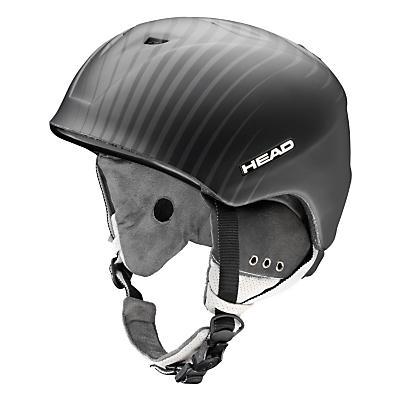 Head Pro Snowboard Helmet - Men's
