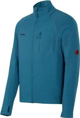 Mammut Men's Aconcagua Jacket