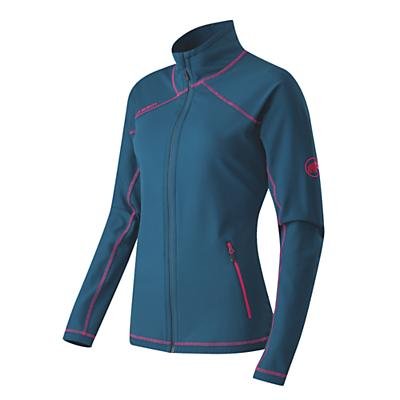 Mammut Women's Freeride Jacket