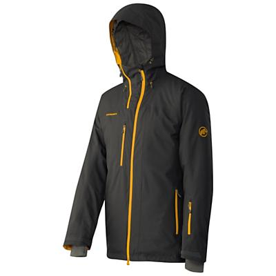 Mammut Men's Mansfield Jacket
