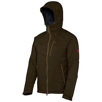 Mammut Men's Rime Pro Jacket