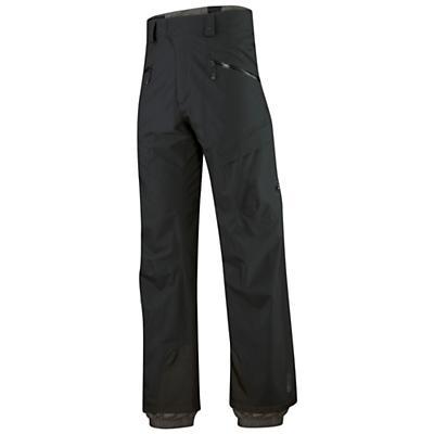 Mammut Men's Stoney Pant