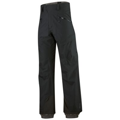 Mammut Men's Stoney Pant