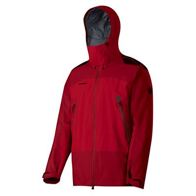 Mammut Men's Thrilltrip Jacket