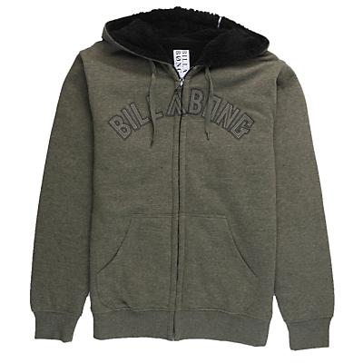 Billabong Men's Fill It Up Hoody