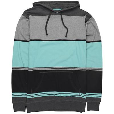 Billabong Men's Foster Hoody