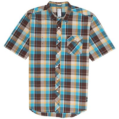 Billabong Men's Larson