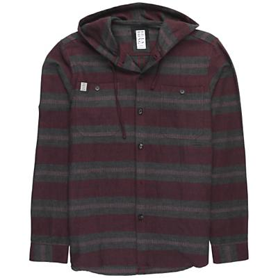 Billabong Men's Ventura