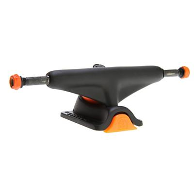 Tensor Slider Low Skateboard Trucks 5.0