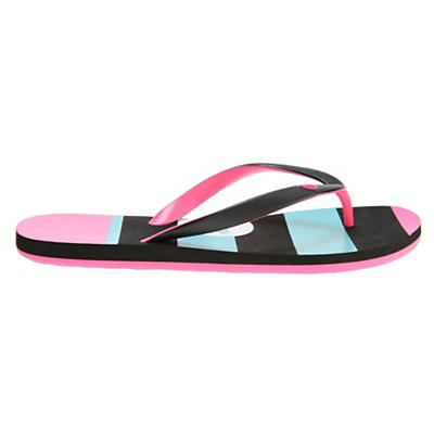 Roxy Tahiti III Sandals - Women's