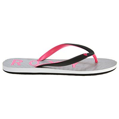 Roxy Tahiti III Sandals - Women's
