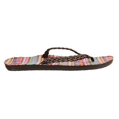 Roxy Pinata Sandals - Women's
