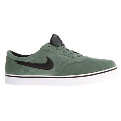 Nike 6.0 Vulc Rod Skate Shoes - Men's