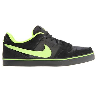 Nike 6.0 Mogan 2 SE Skate Shoes - Men's