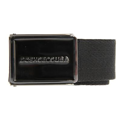 DC Errr Day Belt - Men's