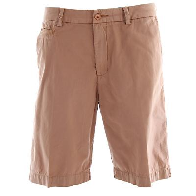 Quiksilver Down Under Shorts - Men's