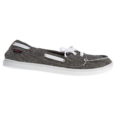 Roxy Ahoy Shoes - Women's