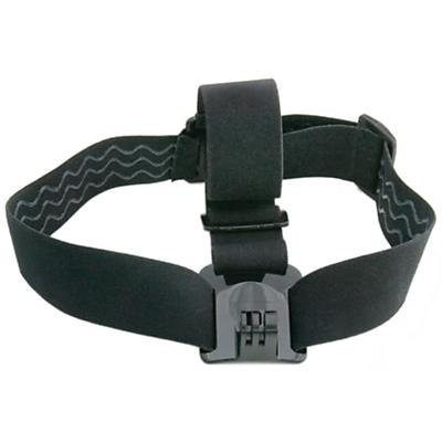 GoPro Head Strap Camera Mount