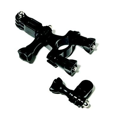 GoPro Handlebar Seatpost Camera Mount