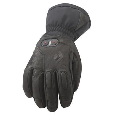 Black Diamond Men's Cayenne Glove