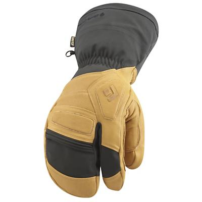 Black Diamond Guide Lobster Glove