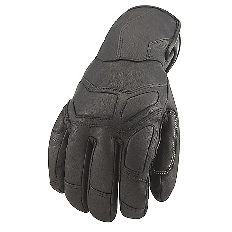 photo: Black Diamond Mad Max Glove insulated glove/mitten
