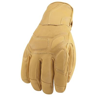 Black Diamond Men's Mad Max Gloves