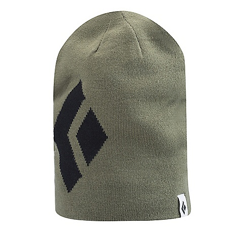 Black Diamond Peter Beanie